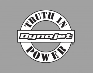 Truth in Dynojet Power Greater Manchester